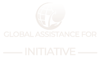 Featured image: Donations – Healthy Kidney Initiative